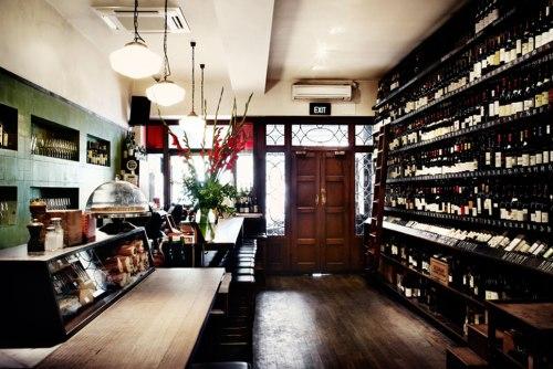 City-Wine-Shop-4-1.jpg