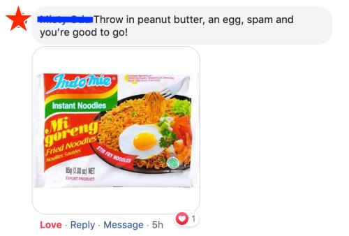 noodle 2.png