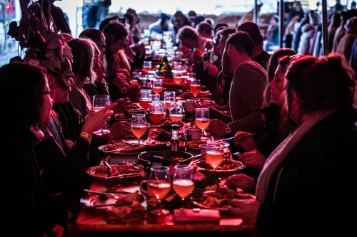 Banquet-HVMWF19-natalie-mendham-photographer-72